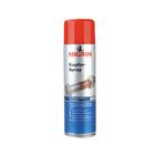 NIGRIN 72261 Медная смазка (высокотемпературная) 500мл