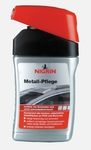 NIGRIN 72982 Средство для ухода за металлическими частями автомобиля - 300 мл.