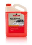 NIGRIN 72985 Шампунь концентрат Nigrin - 3 литра