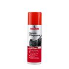 NIGRIN 74056 Уход и защита для  резины - 300 мл.
