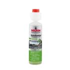 NIGRIN 74131 Концентрат жидкости для стеклоомывателя  1 :100 с разными запахами - 250 мл.
