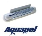 AQUAPEL Водоотталкивающее средство