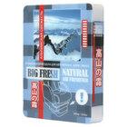 """Ароматизатор воздуха """"BIG FRESH"""" альпийская свежесть (200 гр)"""