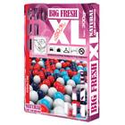"""Ароматизатор воздуха """"BIG FRESH XL"""" бубль гум (300 гр)"""