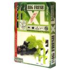 "Ароматизатор воздуха ""BIG FRESH XL"" виноградный фреш (300 гр)"