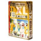"Ароматизатор воздуха ""BIG FRESH XL"" пина-колада (300 гр)"