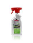 NIGRIN 73926  Лосьон для чистки салона (полуматовый) - 500 мл.