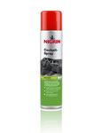 NIGRIN 74155 Спрей для пластика с ароматом яблока - 400 мл.