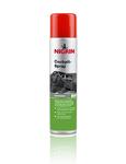 NIGRIN 74156 Спрей для пластика с нейтральным ароматом - 400 мл.