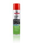 NIGRIN 74158 Спрей для пластика аромат: морской бриз - 400 мл.