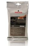 NIGRIN  74152 Влажные салфетки.