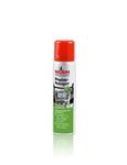 NIGRIN 73923 Средство для чистки мониторов - 75 мл.