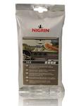 NIGRIN 74150 Влажные салфетки