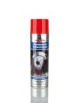 NIGRIN  74057 Очиститель тормозов, сцепления и других механизмов - 500мл