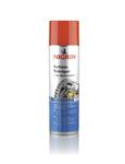 NIGRIN 73889 Моющее средство для цепей - 500 мл.