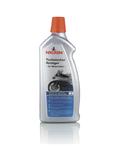 NIGRIN 74121 Очиститель внешних деталей мотоцикла - 1000 мл.