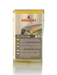 NIGRIN  71502 Губка для удаления следов насекомых.