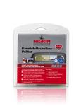 NIGRIN 73914 Полироль для оргстекла и акрила.
