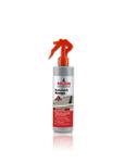 NIGRIN 72935 Средство для глубокой очистки пластика - 300 мл.