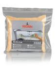 NIGRIN  71450 Губка для очистки стекол.
