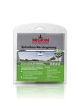 NIGRIN 73905 Набор для полировки стекла.