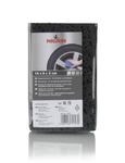 NIGRIN  71707 Губка для мытья дисков.