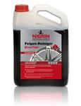 NIGRIN  72933 Средство для очистки колесных дисков EvoTec - 3 л.