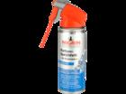 NIGRIN 85554 Смазка для цепей с керамической защитой 200 мл